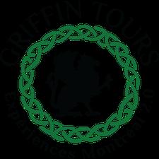 Griffin Tours logo