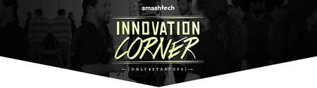 Inovation Corner | Pay & Retail