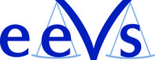 EEVS Insight Ltd logo