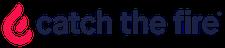 Catch The Fire USA logo