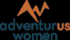 AdventurUs Women logo
