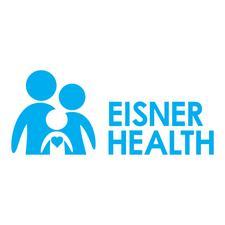 Eisner Health Events logo