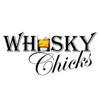 Whisky Chicks - Bourbon Mix & Mingle