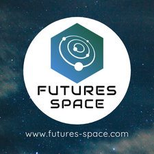 Futures Space logo