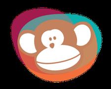 MonkeyMedia Software logo