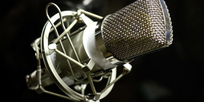 Interruption Show: Comedians, Interrupted