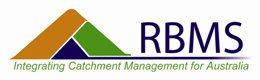 River Basin Management Society