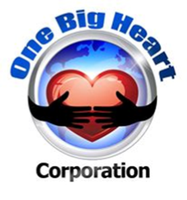 One Big Heart 2nd Annual Family Day Kick Off Event