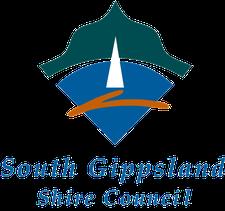 South Gippsland Shire Council logo