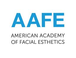 Advanced Botox & Dermal Fillers Training - Orange...