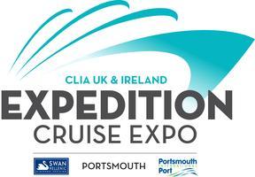 CLIA Expedition Expo