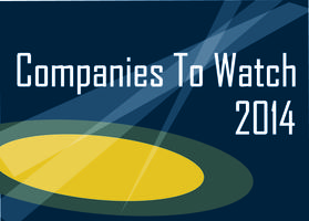 2014 INDIANA COMPANIES TO WATCH