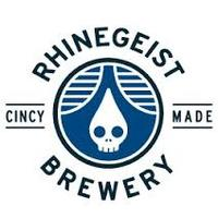 Rhinegeist Corn Hole League