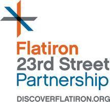GA/Flatiron Tech Ed - Moving Consumers from Awareness...
