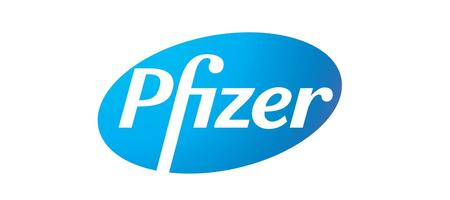 How to Understand Your Customer Best by Pfizer Digital ...