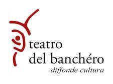 Associazione Culturale Teatro del Banchéro logo