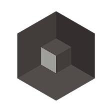 BlockExpo logo