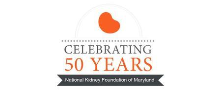 National Kidney Foundation of Maryland KEY Screening