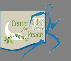 United We Stand 5K Peace Run 2015