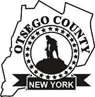 Otsego County Household Hazardous Waste Day
