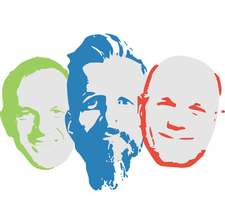 freiKopfler logo