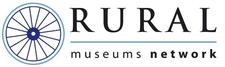 Rural Museums Network (Subject Specialist Network) logo