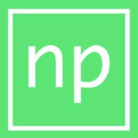 NP (07/2014)