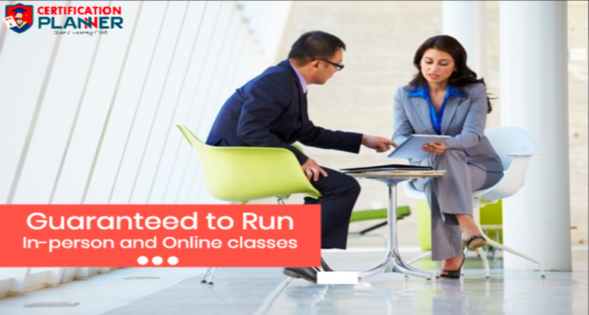 San Diego CAPM Classroom Training (Certified Associate in Project Management)