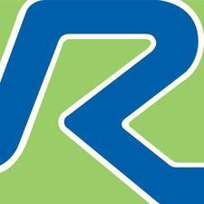 Richmond Council logo