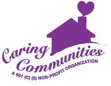 Caring Communities logo