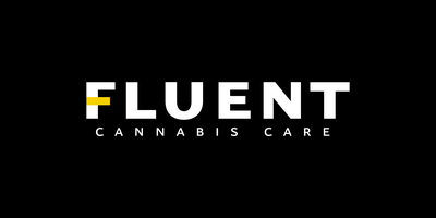 Cannabis 101 - Casselberry