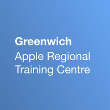 Greenwich RTC logo