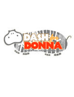 Dash for Donna 5K and One-Mile Fun Walk