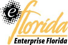 Enterprise Florida Inc. logo