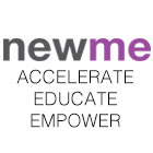 NewME Accelerator Fall 12 Demo Day!