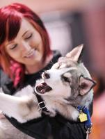 Bring Your Pet to the 2014 Minnesota Pet Expo!