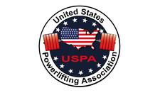 United States Powerlifting Association Coach Certification logo