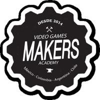 1 Día de Creación de Videojuegos con Unity, Unreal y...