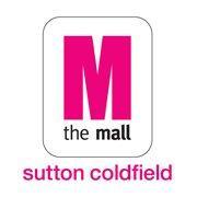 Sutton Coldfield Shopping Centre, Sutton Coldfield