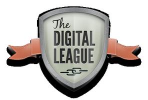 DigitalDrink Verona