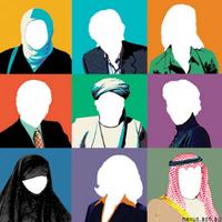 Understanding Muslim Societies with John Bowen