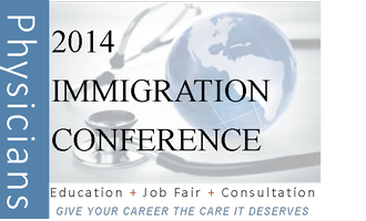International J-1 and H-1B Physician Conference and...