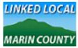 Linked Local Marin Free Networking Event & D.Kitaen...
