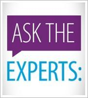 Ask the Experts Teleconference Series: Lupus and...