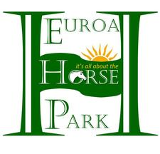 Euroa Horse Park logo