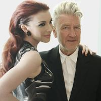 David Lynch presents Chrysta Bell plus Public Service Broadc...