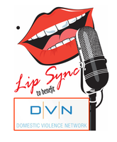 Lip Sync Contest to Benefit Domestic Violence Network