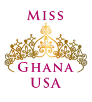 2014 Miss Ghana USA Pageant