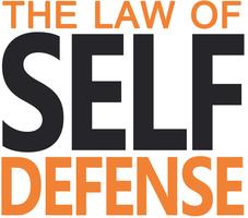 Law of Self Defense Seminar: Harvard, MA; November 15,...