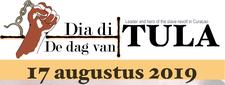 Dia di Tula  logo